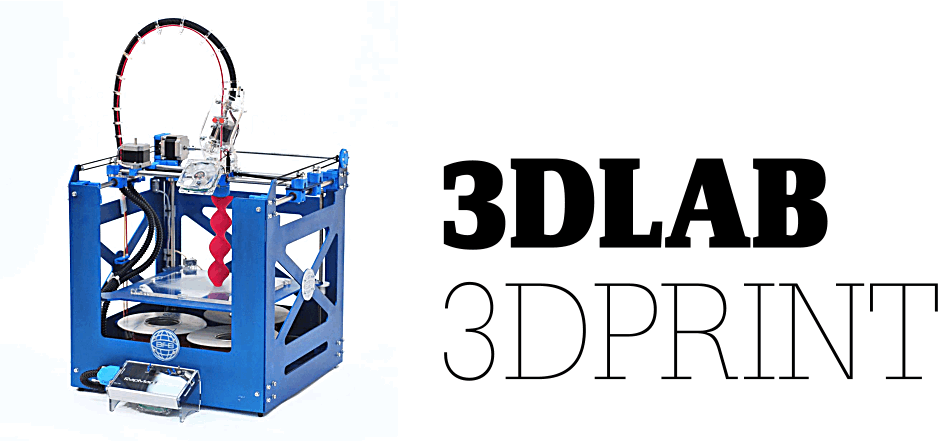 3D-DESIGN