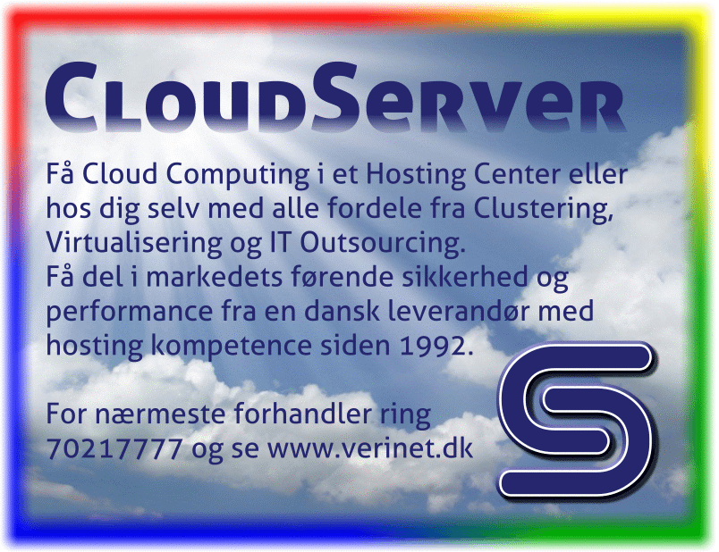 CLOUD-COMPUTING-HOSTING