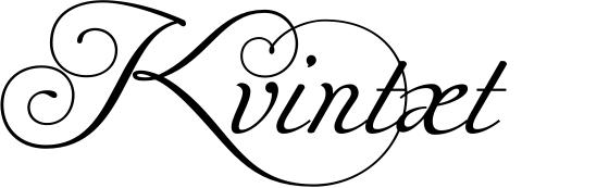 KVINTET_DESIGN