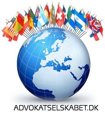 offshore-raadgivning-selskaber