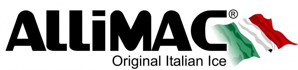 allimac-logo-2007112700451