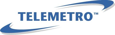 gratis-logo-design-telemetro