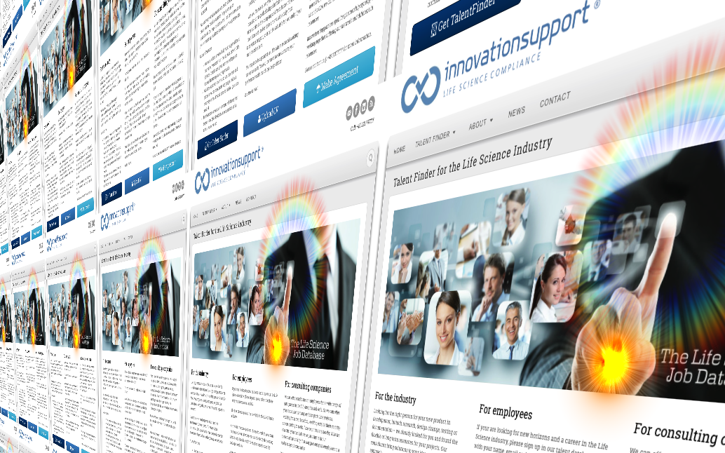 innovation-webdesign