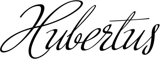 logo-design-hubert