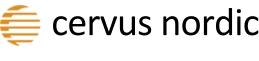 logo-design_cervus-nordic