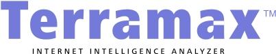 logo-design_dk