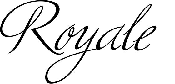 logodesign-ROYAL