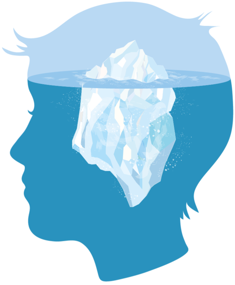 psykologisk-webdesign