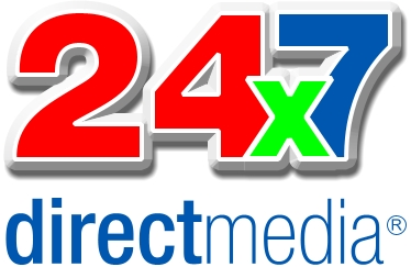 seo-directmedia