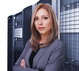 server_hosting_400
