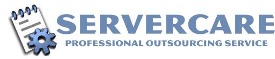 servercare_logo