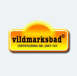 vilmarkdsbad-registrated-trademark-2007-101