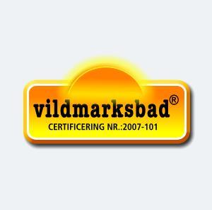 vilmarkdsbad-registrated-trademark-2007-101